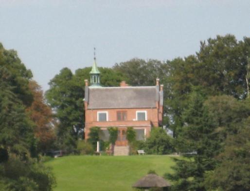 Stensbygaard